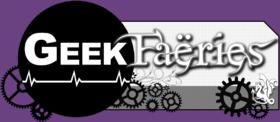 280px-GeekFaeries_Logo_Export_WP