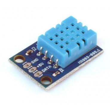 dht11-capteur-de-température-et-humidité-digital