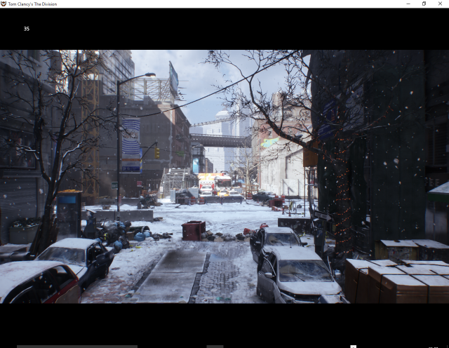 the division 000_03