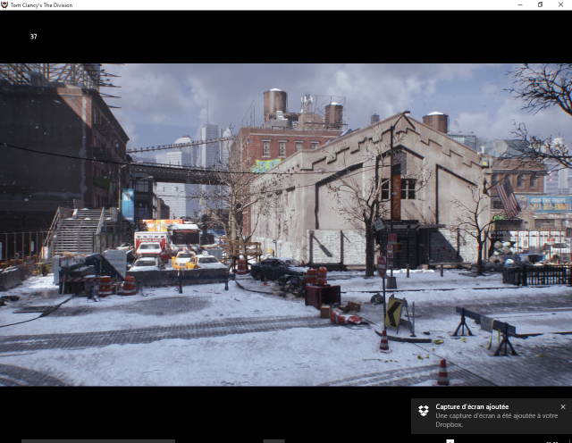 the division 000_04