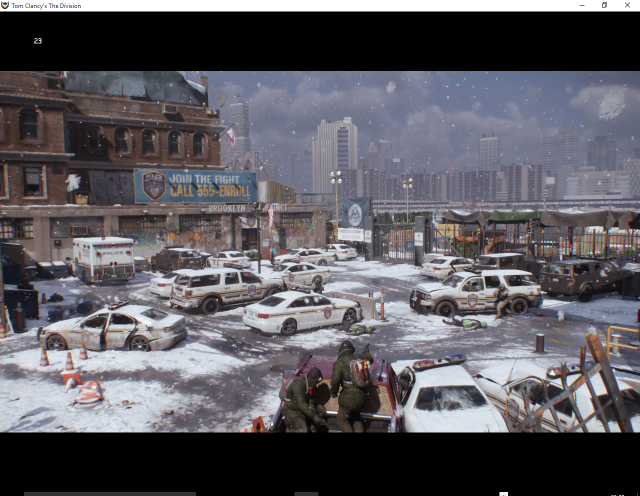 the division 000_05